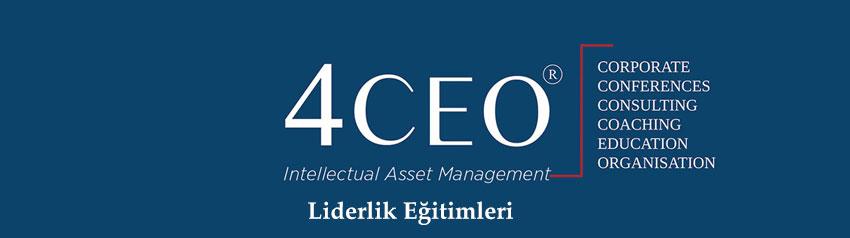 4ceo-egitim-liderlik-banner